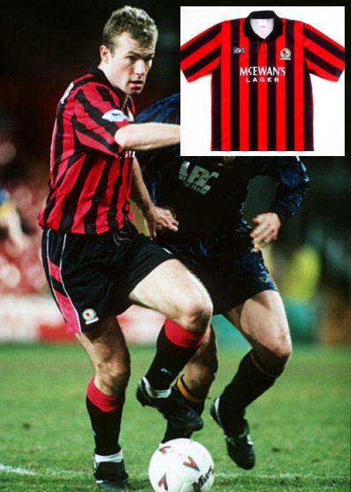 Opponents  Kit - Hull City Kits f62d8a4d4