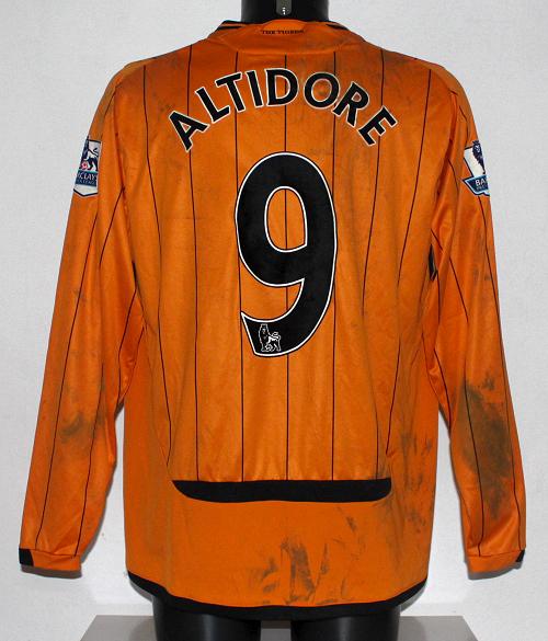 AltidoreBack