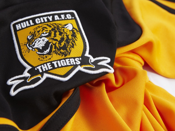 Auction Action - Hull City Kits c282c029a