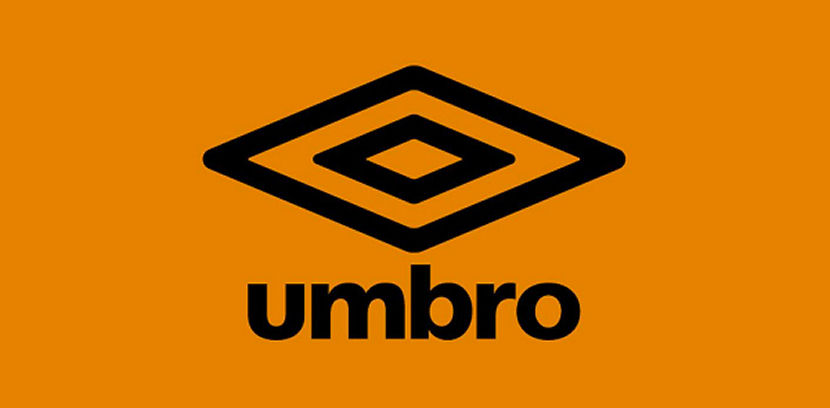 Umbro830