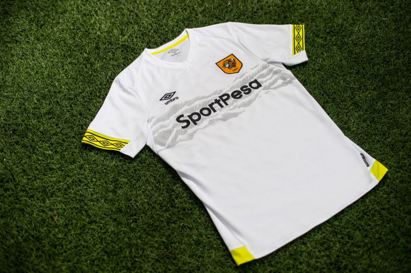Kit Reviews - Hull City Kits f7ac0d1e0